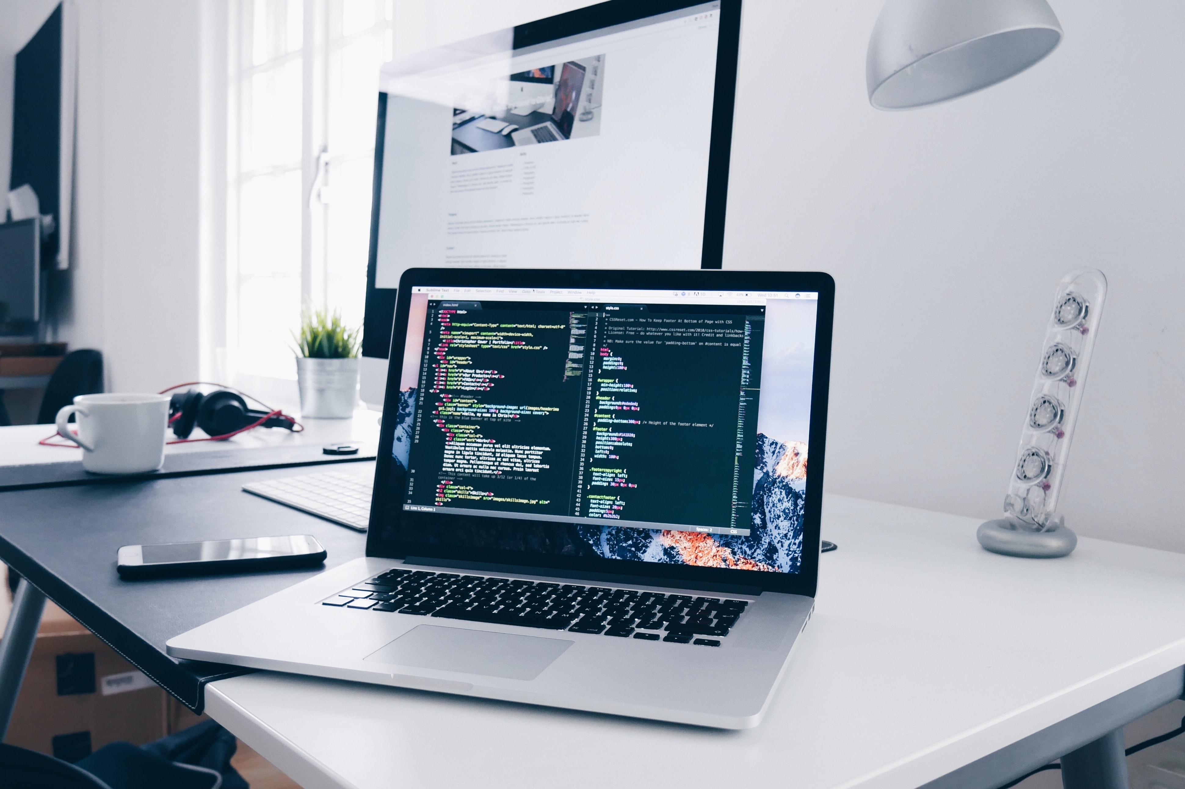 framework terbaik untuk bahasa php
