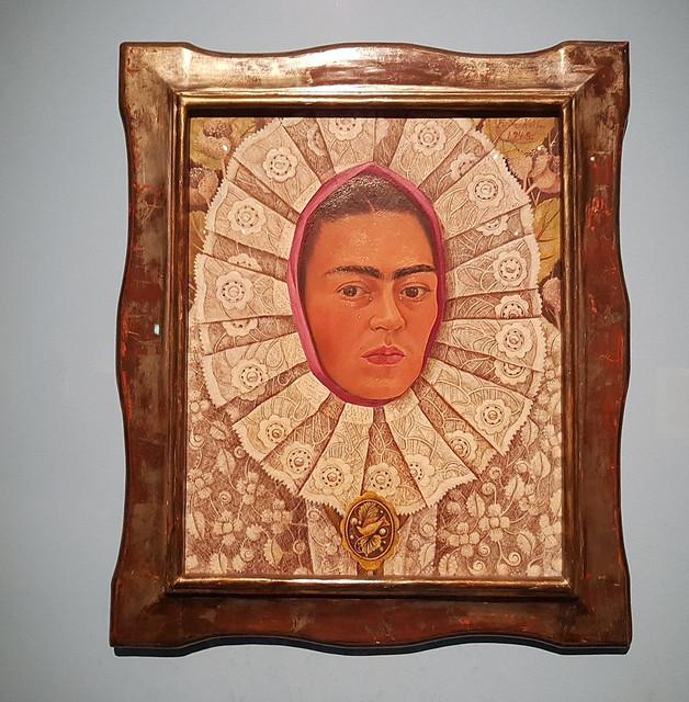 Frida-Kahlo-Self-Portrait-in-Medallion-1948-Mudec-Milano-3-maggio-2018.jpg