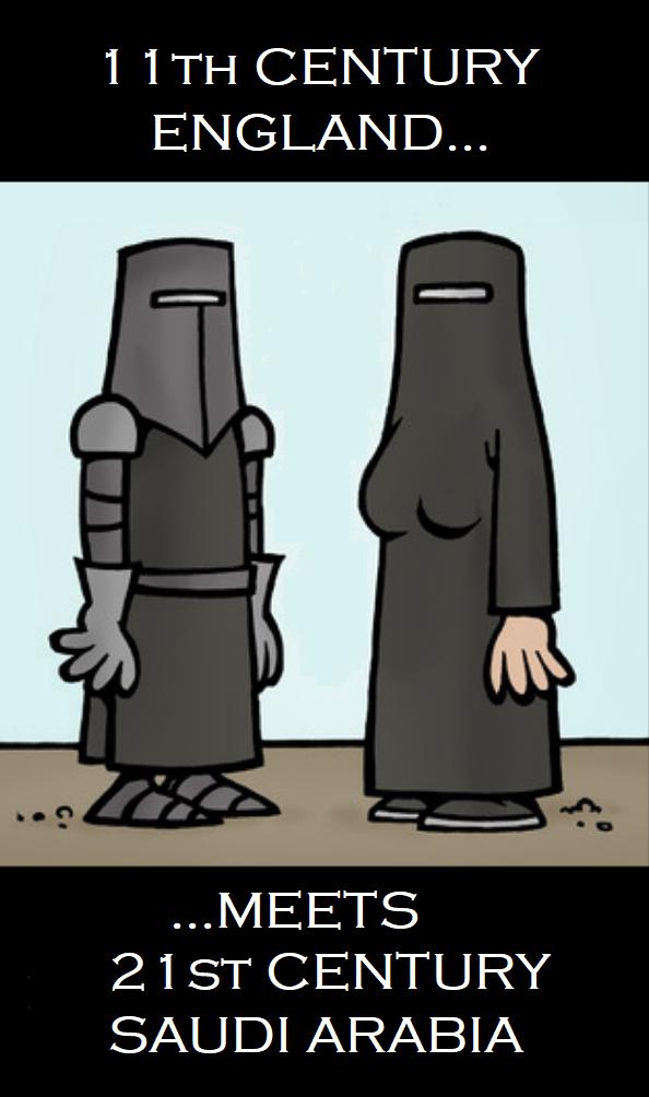 11th-century