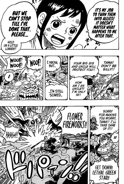 one-piece-chapter-1011-14