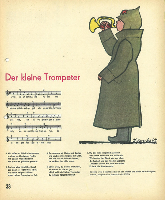 Froesi-1967-09-33-Seite-33