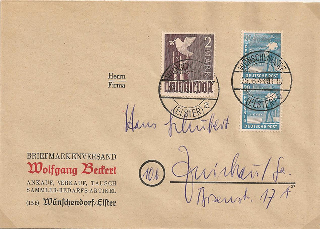 K1600-UDSSR-W-nschendorf-zwickau0000