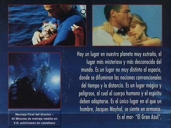 OTRO PUTO TÓPIC NO MUSICAL. Obras maestras del cine. - Página 3 Jpgrx1aa1z7