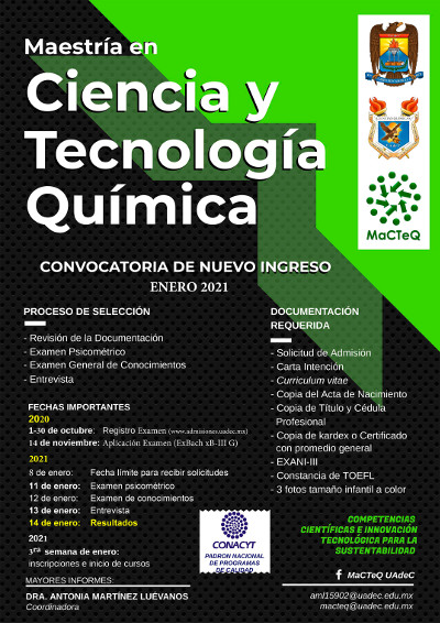 Ciencia-y-Tecnologi-a-Qui-mica-1