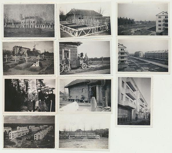 190519-4