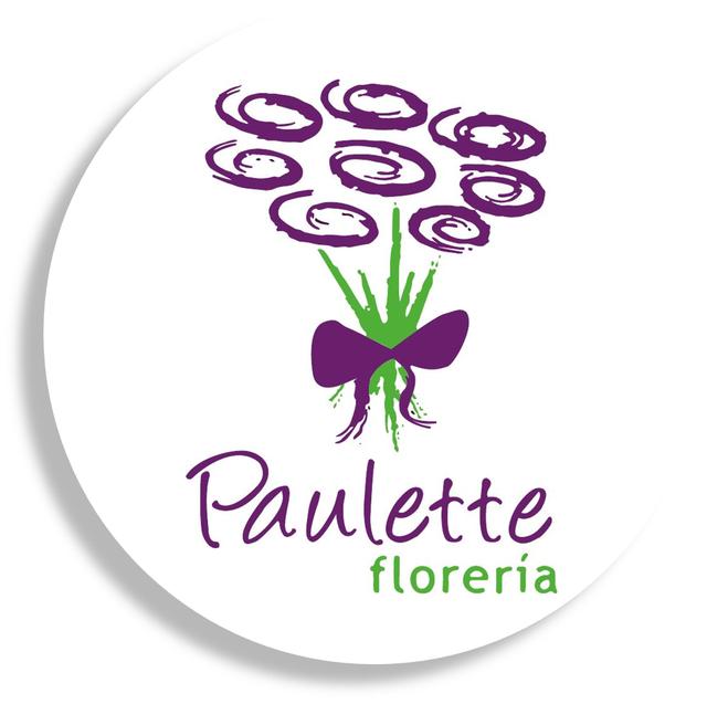 LOGO-FLORERIA-PAULETTE