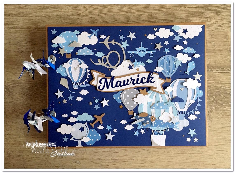 unjolimoment-com-Mavrick-naissance-3