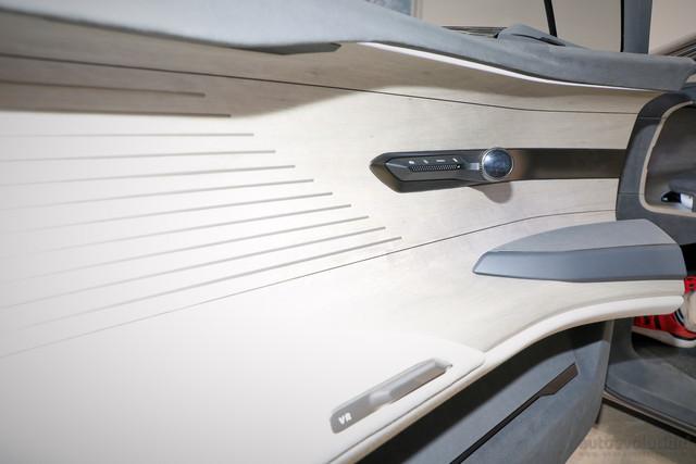 2021 - [Audi] Grand Sphere  - Page 2 C40062-D0-DBD1-4-B77-B7-FE-F69143490135