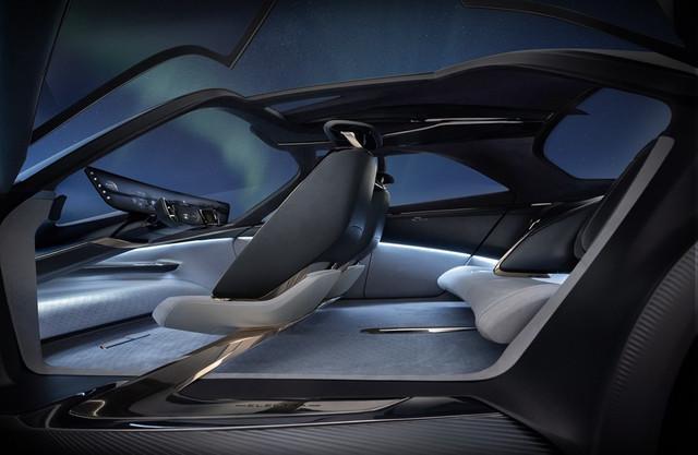 2020 - [Chine] Salon de l'auto de Pékin  - Page 2 F6-FEB153-380-B-44-A5-B081-70-B79-E55858-E