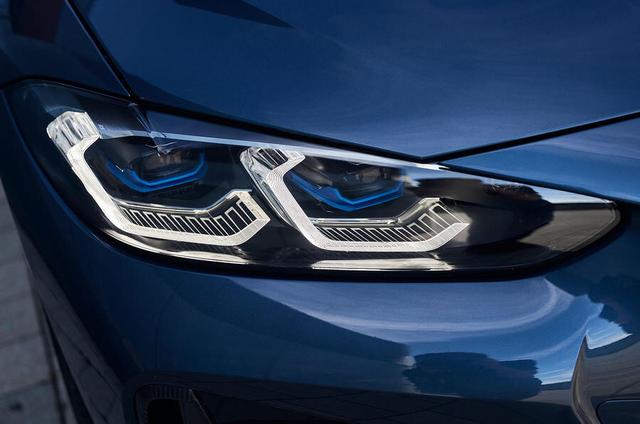 2020 - [BMW] Série 4 Coupé/Cabriolet G23-G22 - Page 17 B3696-F0-E-ABA4-4400-8787-414704-A26-FFD