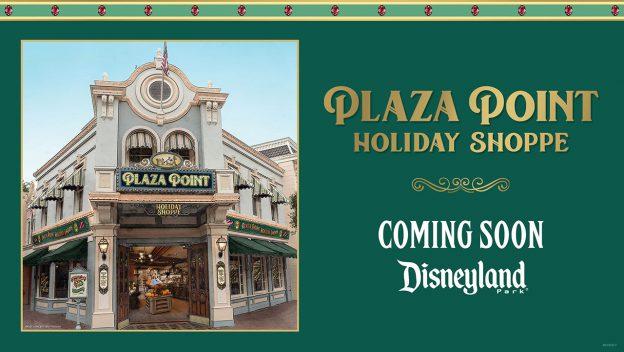 Disneyland Resort en général - le coin des petites infos - Page 13 Dis1