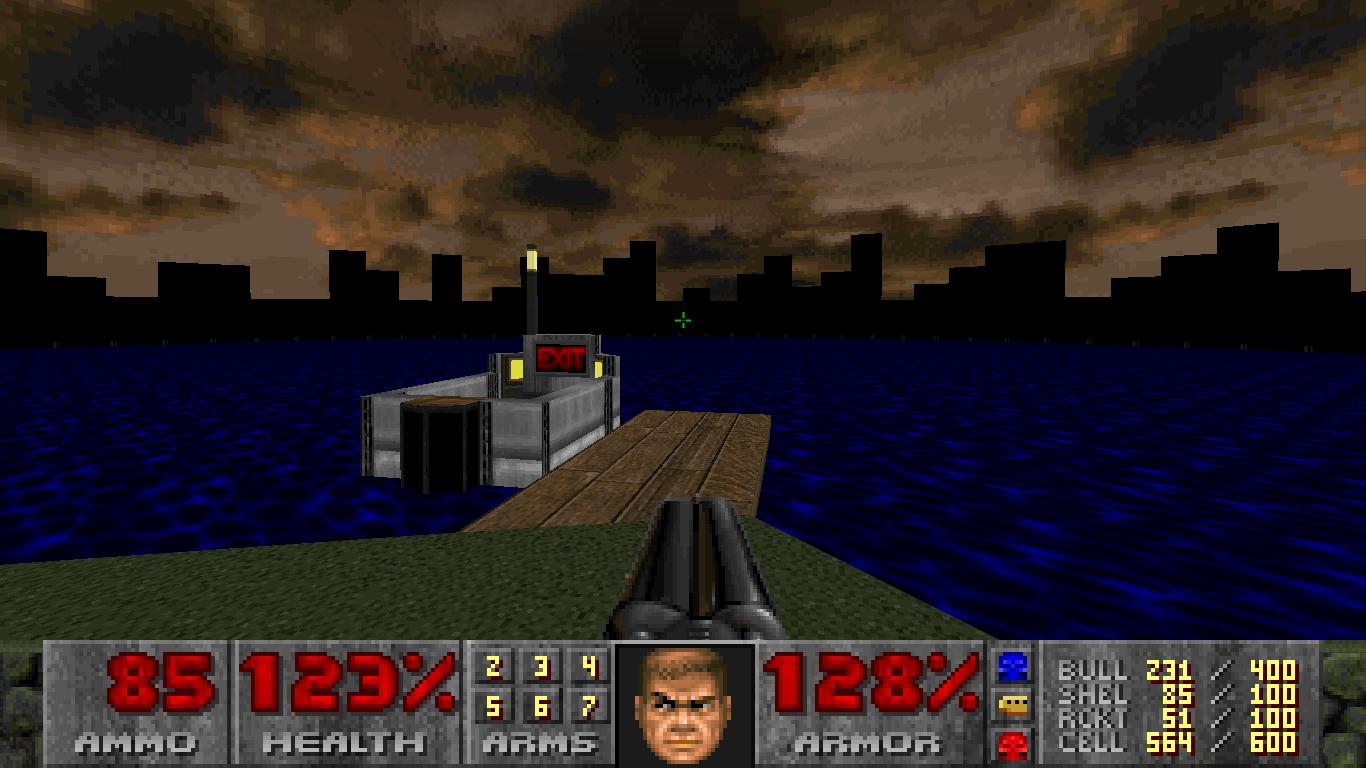 Screenshot-Doom-20210421-103719.png