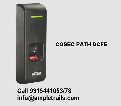 COSEC-PATH-DCFE