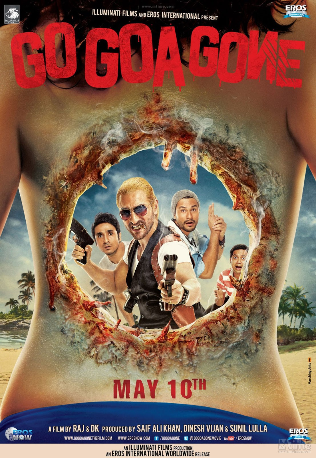 go-goa-gone-poster.jpg