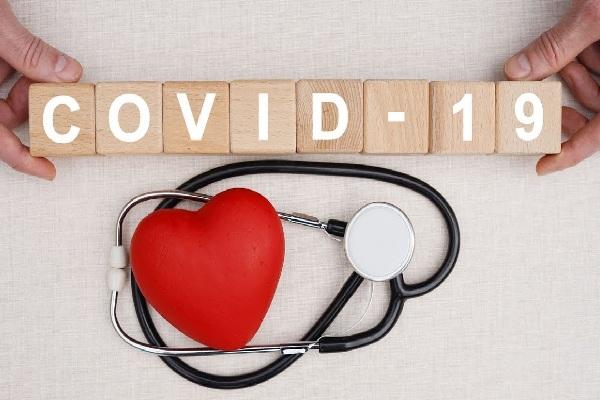 La salud Cardiovascular en tiempos de pandemia