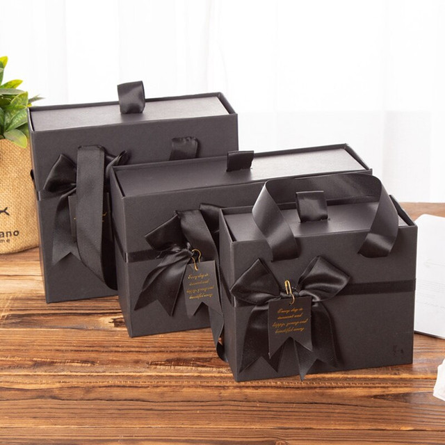 Kraft-Paper-Packaging-Gift-Box-Bag-With-Handles-For-Valentine-s-Day-Weddings-Bowknot-Jewelry-Packagi