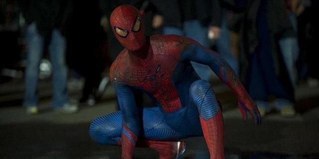 Spider-Man-2012