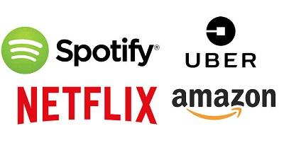 Netflix-Spotify