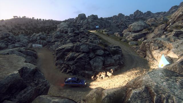 dirtrally2-2021-01-15-22-12-47-38.png