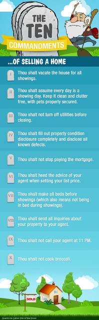 10-commandments-selling-infographic-1
