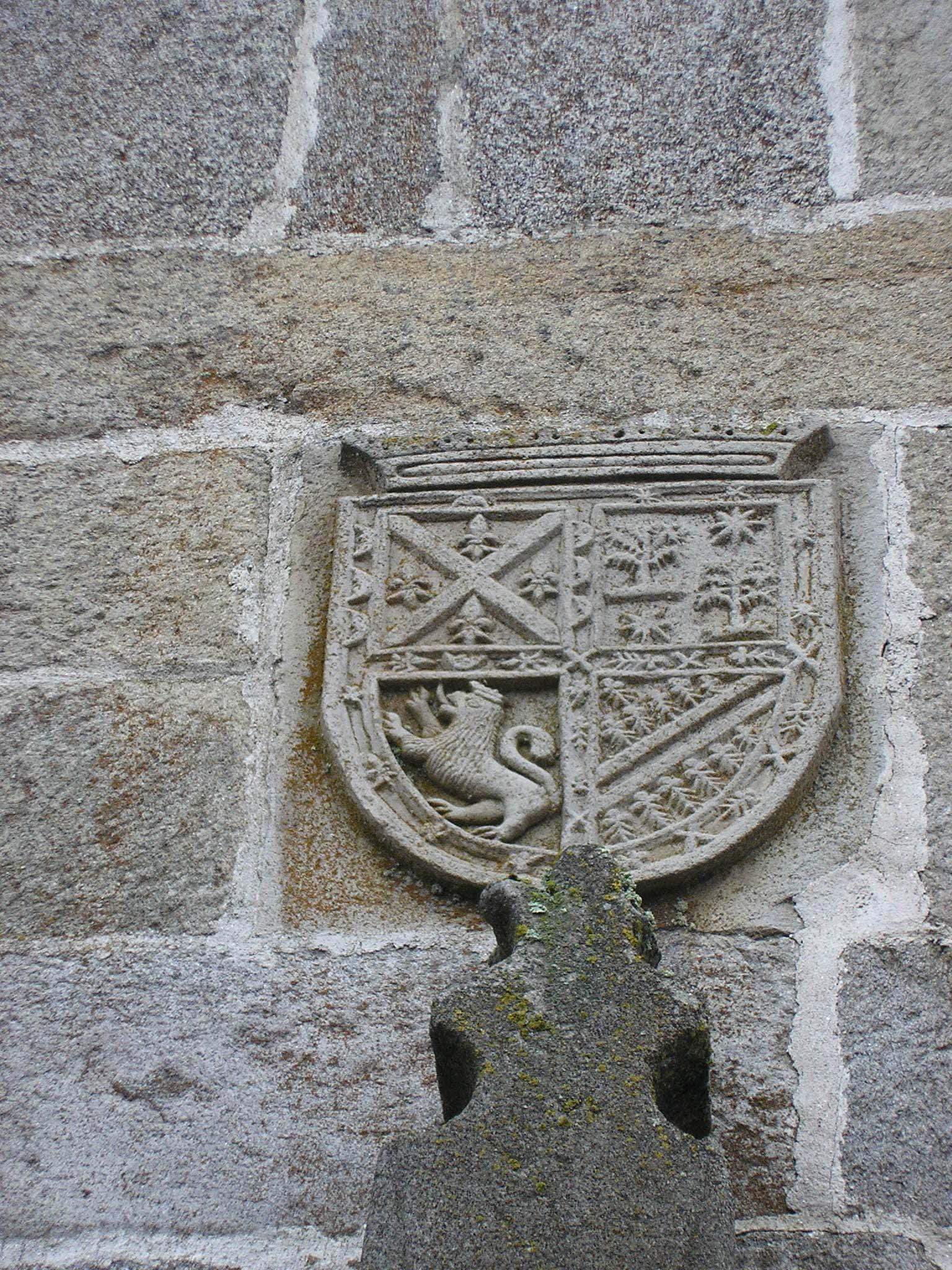 14-escudo.jpg