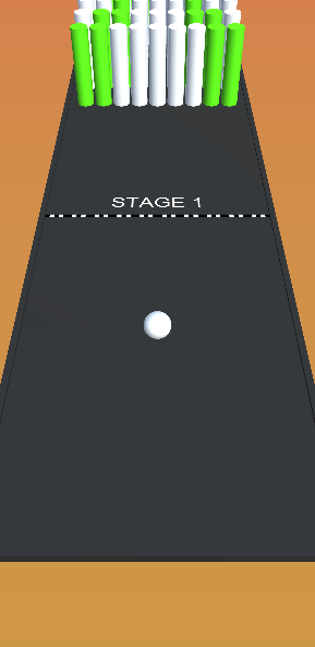 04-Colour-Bump-Screen-Shot