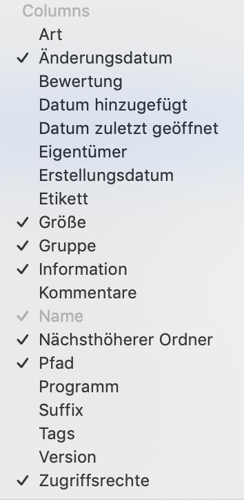 path-finder-custom-columns
