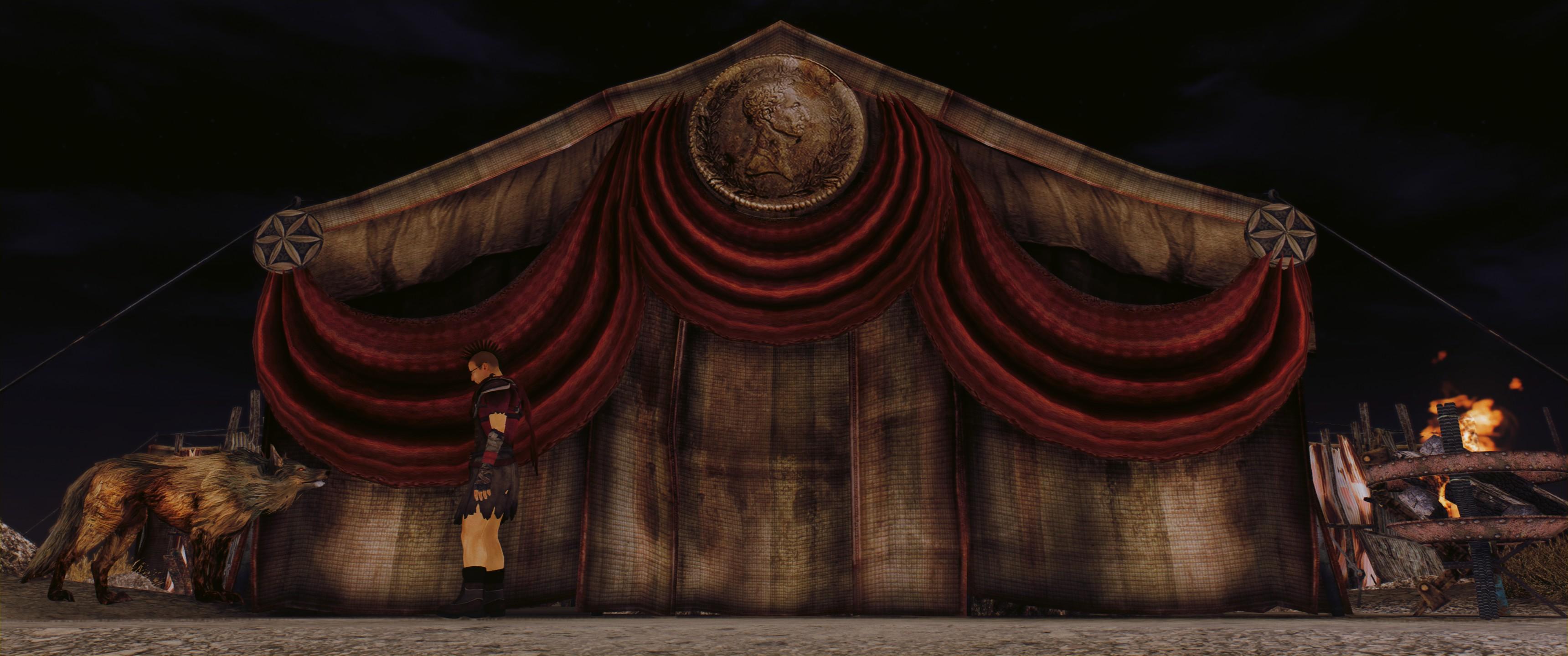 Fallout Screenshots XIV - Page 3 22380-screenshots-20190922133527-1