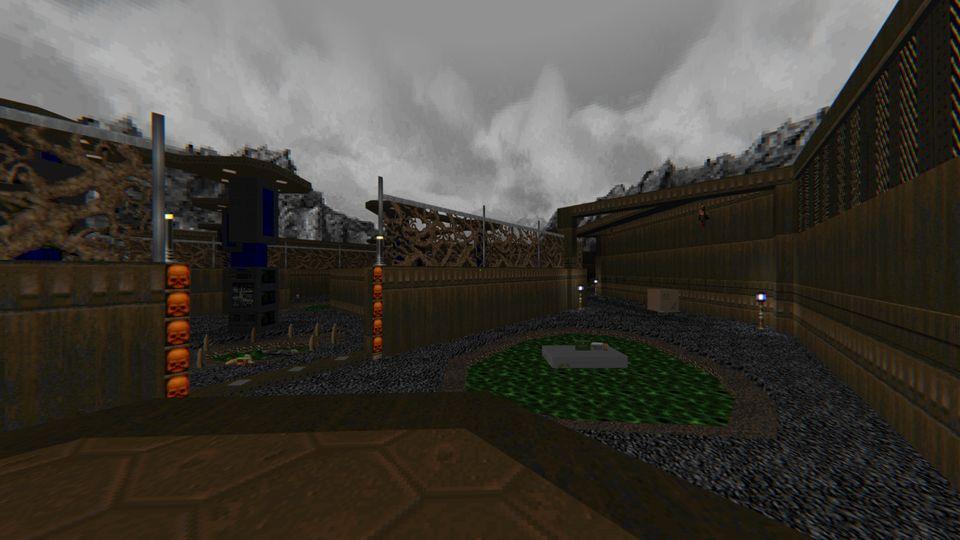 Screenshot-Doom-20201218-232440.jpg