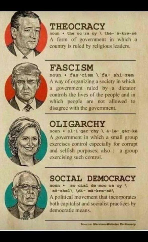Government-Types.jpg