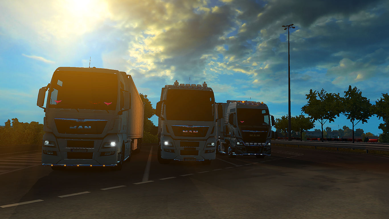 ets2-20190209-171108-1100.png