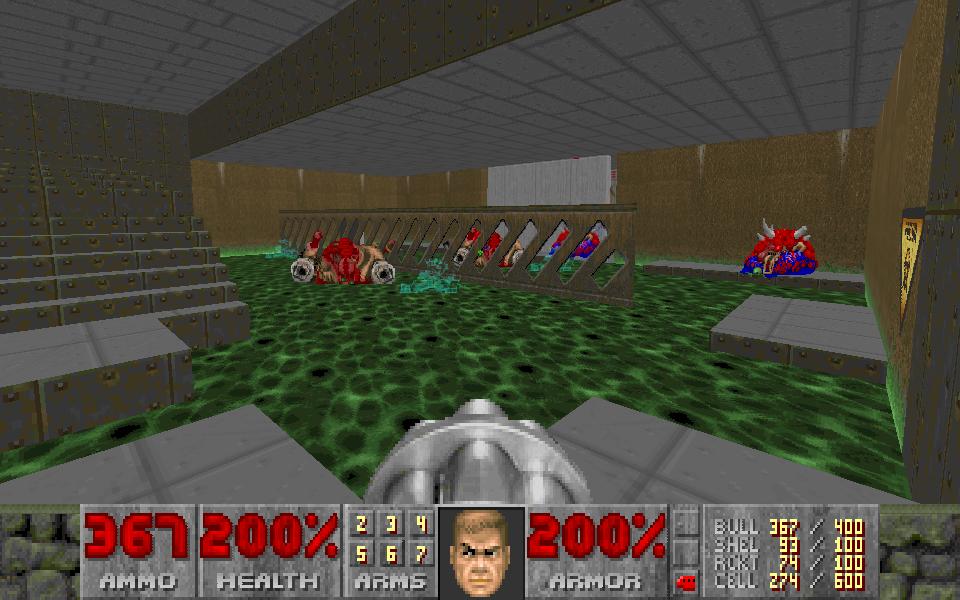 Screenshot-Doom-20210225-005429.png