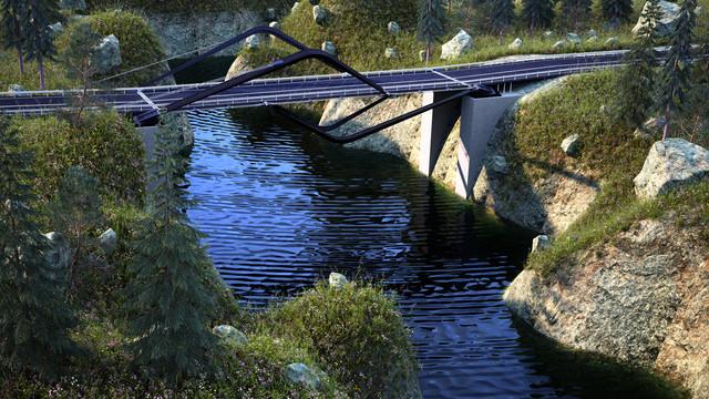 bridge-5-9-1-good