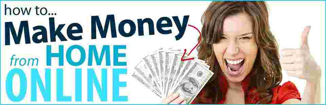 make-money-onlinee