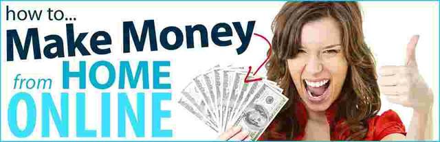 make-money-onlinee