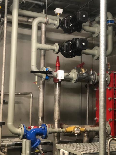 Industry-Koeling-Deurne-installation-NH3-23