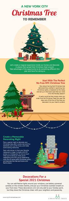 A-New-York-City-Christmas-Tree-to-Remember.jpg