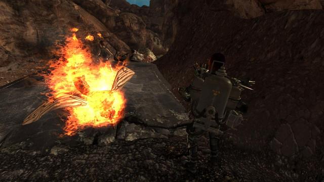 Fallout-NV-2020-05-09-08-19-03-27