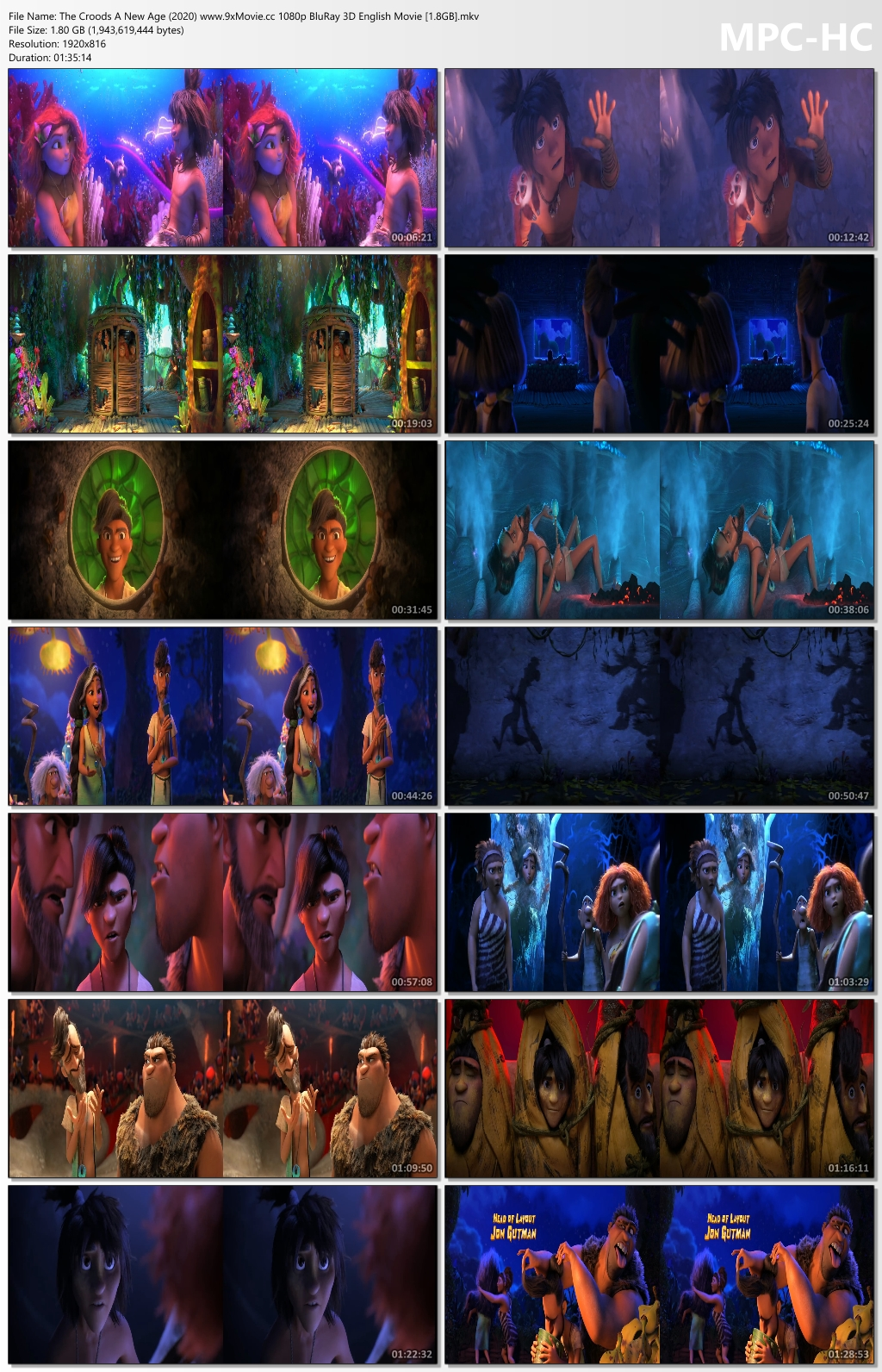 The-Croods-A-New-Age-2020-www-9x-Movie-cc-1080p-Blu-Ray-3-D-English-Movie-1-8-GB-mkv