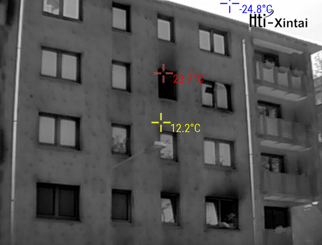 "HT-301-Building-3"" border=""0"