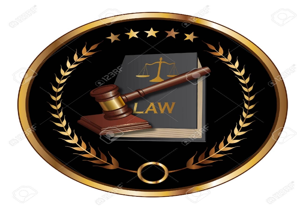 Political Law Firms