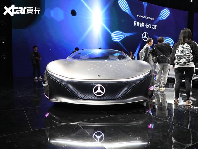 2020 - [Mercedes] Vision Avtr concept 1-AEA69-F4-251-F-46-A2-8-CA8-803179-AE8923