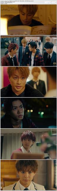 Kizoku-Korin-PRINCE-OF-LEGEND-2020-1080p-Blu-Ray-x264-Mkvking-com-mkv-thumbs-2020-10-11-04-41-27