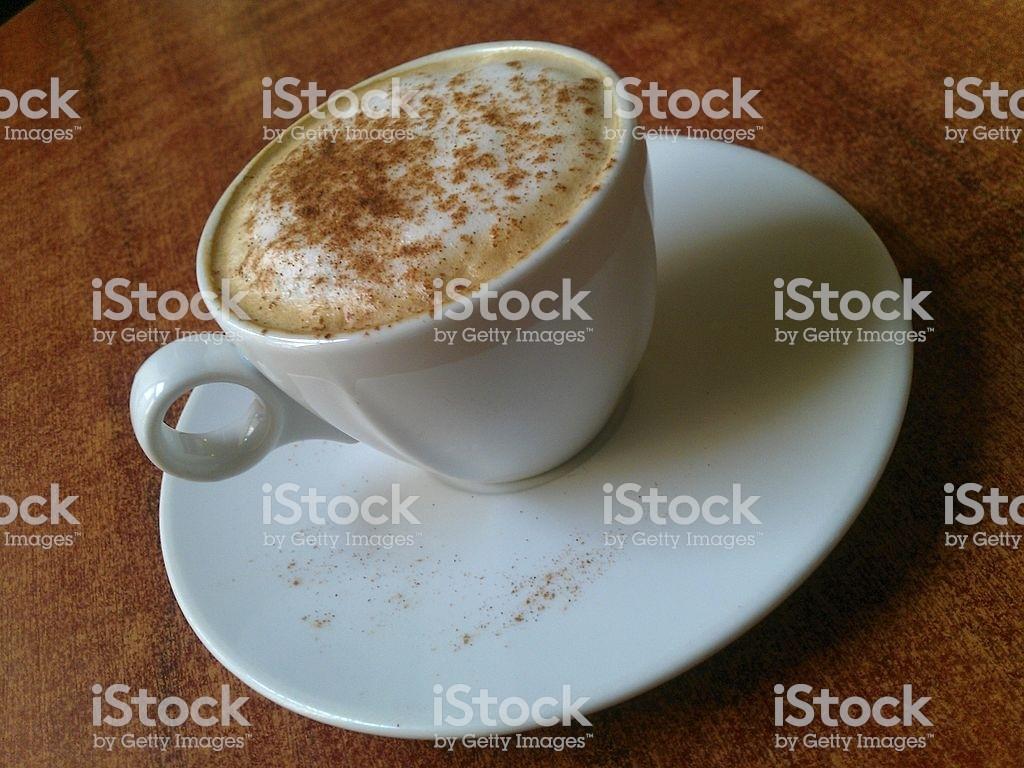 coffee roaster malang