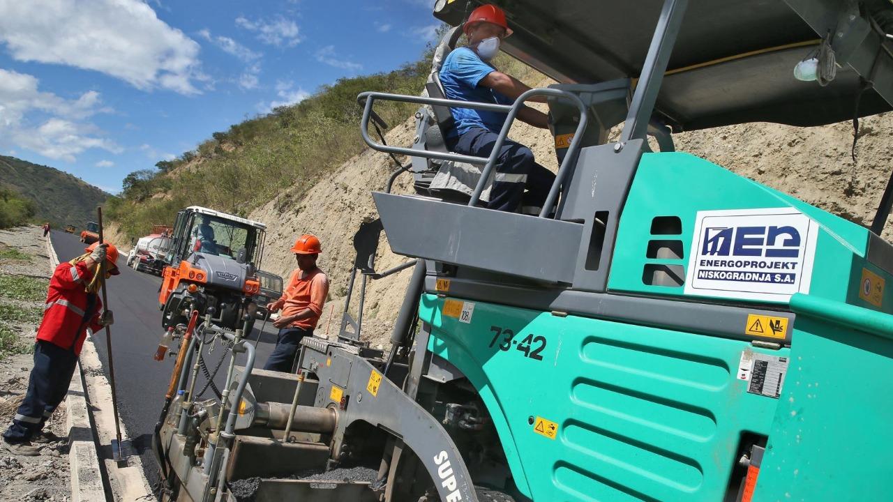 En 2018 se activaron proyectos por S/ 35,000 millones