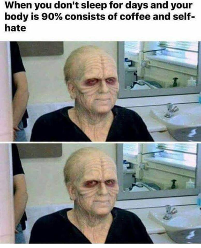https://i.ibb.co/SXJCXfH/dark-humor-memes-35-1.jpg