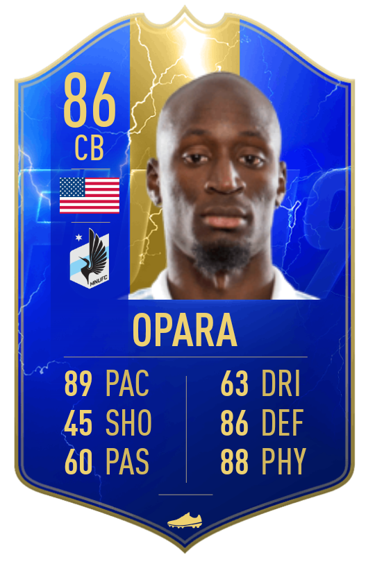 Opara.png