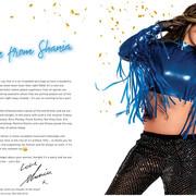 shania-vegas-letsgo-promo-pic7programbookmessage
