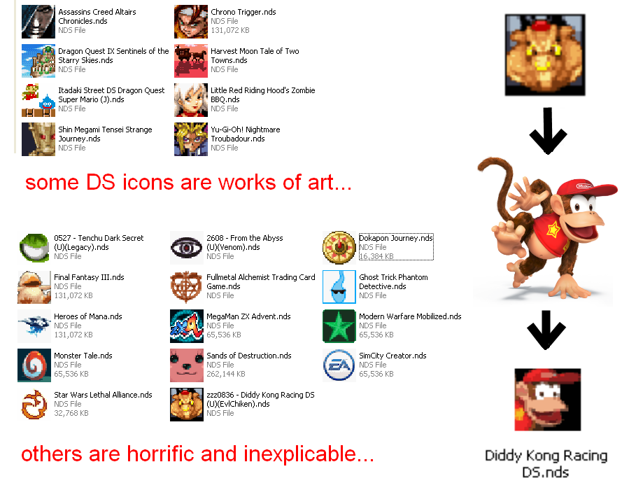 NDS-Icons.png