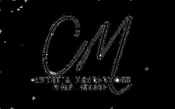 cm-logo-112719